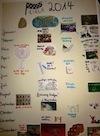 Meine Ziele für 2014