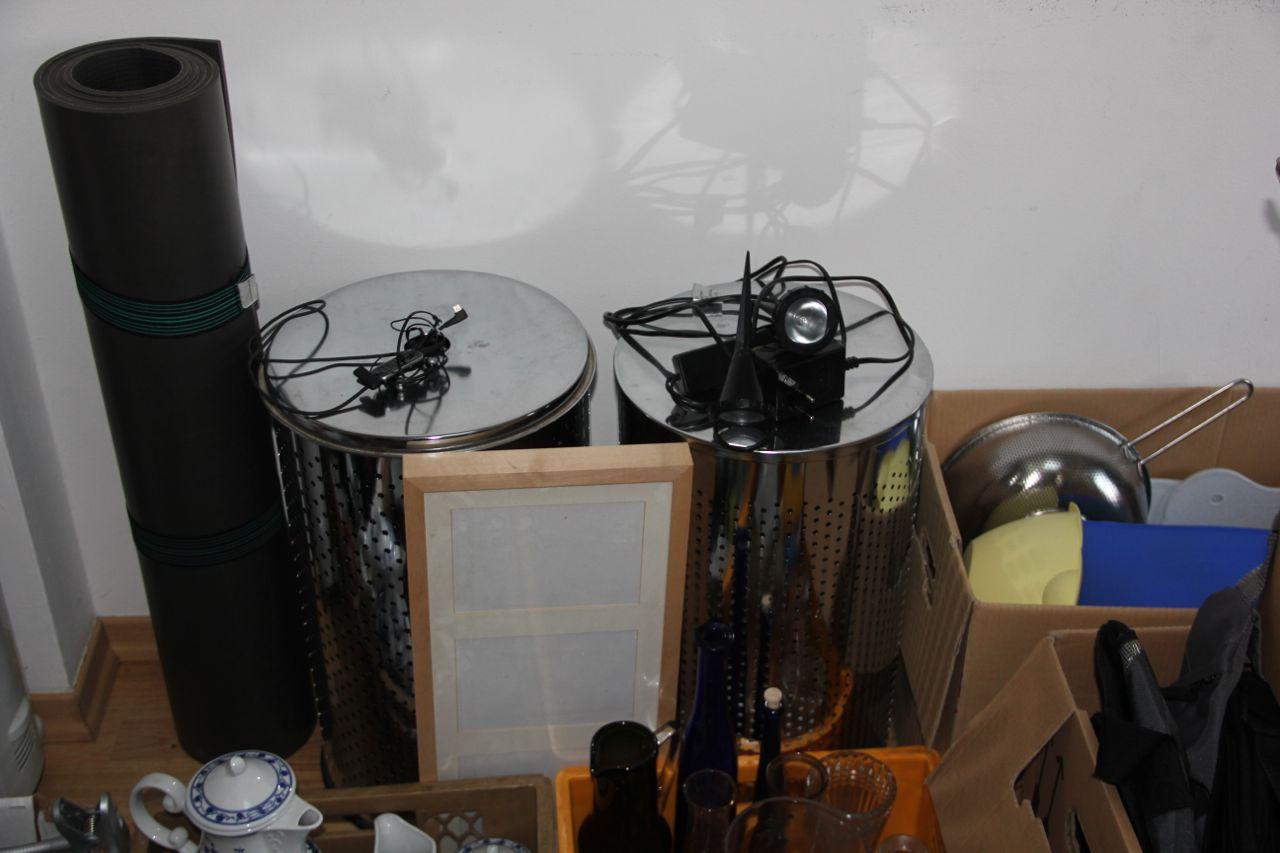 haushaltsaufl sung teil 2 es ist nicht mehr viel arbeiten unterwegs. Black Bedroom Furniture Sets. Home Design Ideas